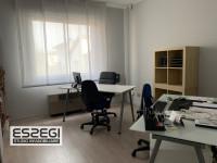 ufficio in affitto Padova foto 004__img_1562.jpg