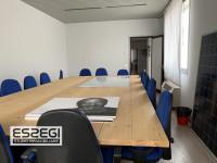 ufficio in affitto Padova foto 010__img_1555.jpg