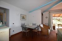 appartamento in vendita Arzachena foto 001__dsc_0090.jpg