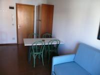 appartamento in vendita San Michele al Tagliamento foto 005__65___3.jpg