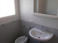appartamento in vendita San Michele al Tagliamento foto 006__bagno_65.jpg