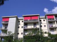 appartamento in vendita San Michele al Tagliamento foto 000__condominio.jpg