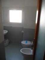 appartamento in vendita San Michele al Tagliamento foto 004__bagno_66.jpg