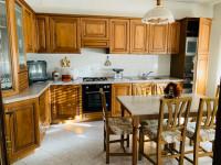 casa singola in vendita Masi foto 000__img_5174.jpg
