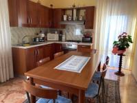 casa singola in vendita Masi foto 011__img_5185.jpg