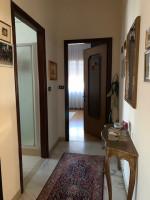 casa singola in vendita Masi foto 018__img_5194.jpg