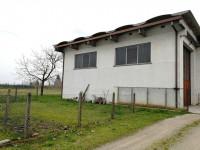 casa singola in vendita Masi foto 022__d94707e2-cda4-45a2-9d48-9a032cc9ed65.jpg