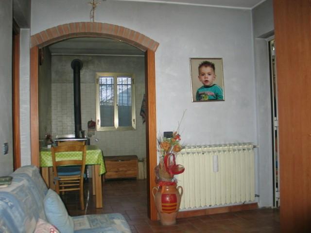 Casa Indipendente in vendita Rif. 12233100