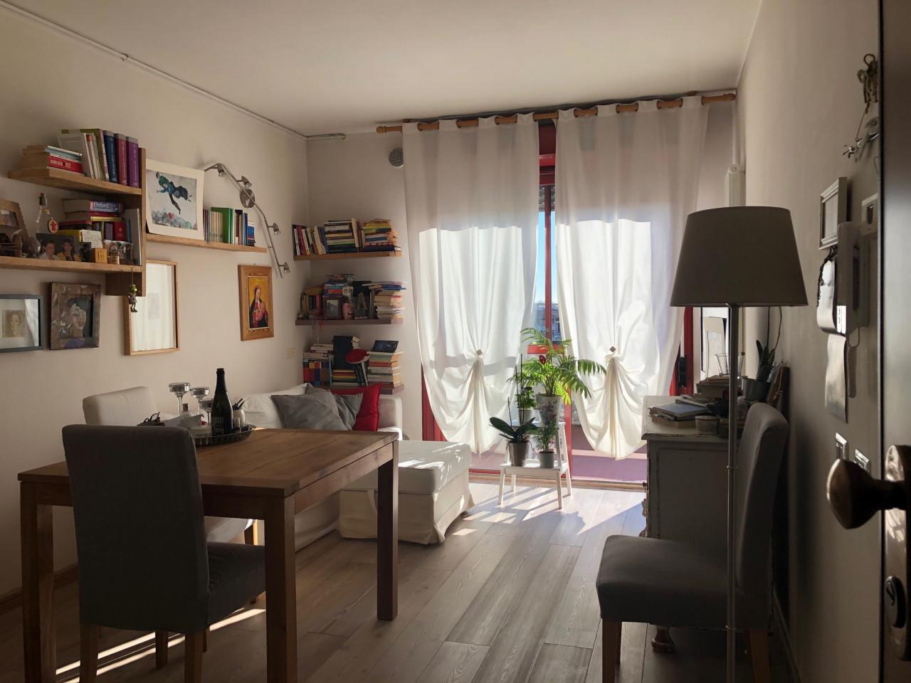 R486 MINI APPARTAMENTO CON AMPIO TERRAZZO https://media.gestionaleimmobiliare.it/foto/annunci/200228/2196162/1280x1280/999__06_Appartamento_Vendita_Montegrotto_Terme.jpg