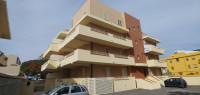 appartamento in vendita Milazzo foto 000__20200128_113515.jpg