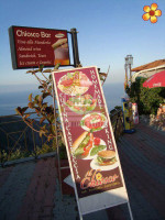 attività commerciale in vendita Castelmola foto 011__img-20200302-wa0009.jpg
