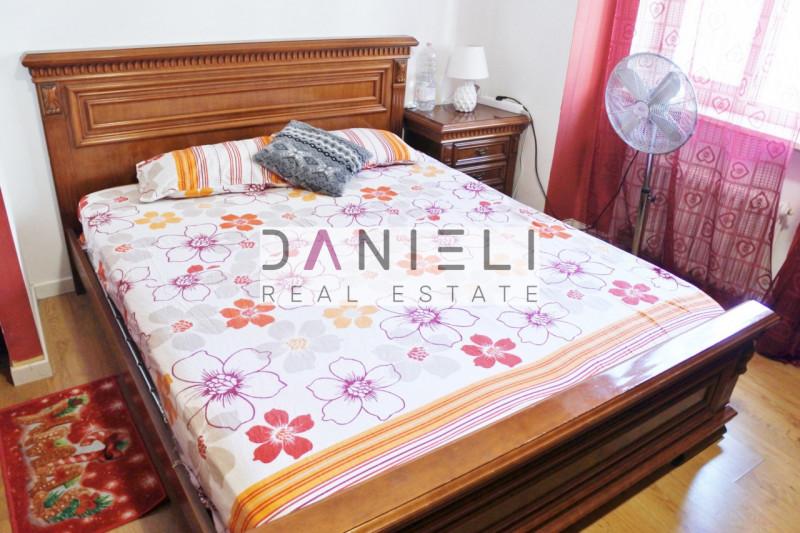 Appartamento in vendita a Brendola, 3 locali, zona Località: Brendola - Centro, prezzo € 85.000 | CambioCasa.it
