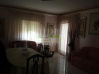 appartamento in vendita Avola foto 005__20141028_105107.jpg