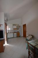 apartment for sale Olbia foto 000__dsc_0067.jpg