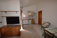 appartamento in vendita Olbia foto 001__dsc_0066.jpg