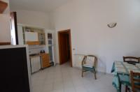 apartment for sale Olbia foto 003__dsc_0036.jpg