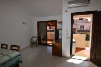 apartment for sale Olbia foto 005__dsc_0042.jpg
