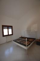 apartment for sale Olbia foto 006__dsc_0046.jpg