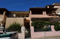 appartamento in vendita Olbia foto 011__dsc_0074_1.jpg