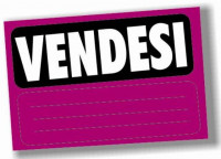 ufficio in vendita Badia Polesine foto 000__vendesi.jpg