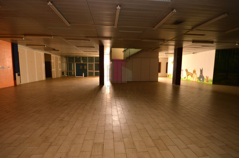 Negozio in vendita a Vicenza - https://media.gestionaleimmobiliare.it/foto/annunci/200309/2203855/800x800/018__9m_risultato.jpg