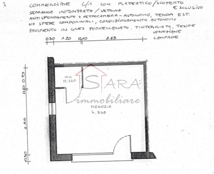 Negozio piano terra - https://media.gestionaleimmobiliare.it/foto/annunci/200311/2204983/800x800/999__planimetria.png