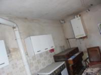 casa a schiera in vendita Lusia foto 007__dsc07457.jpg