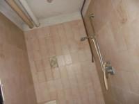 casa a schiera in vendita Lusia foto 011__dsc07446.jpg