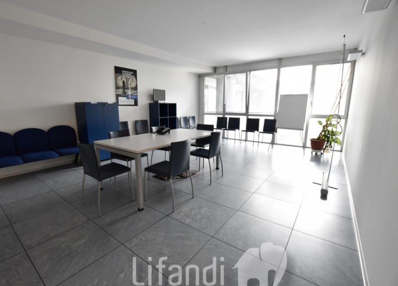 Ufficio / Studio in vendita a Bolzano, 1 locali, zona Località: Bolzano Sud, Trattative riservate   PortaleAgenzieImmobiliari.it