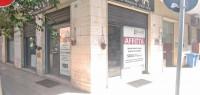 attività commerciale in affitto Milazzo foto 004__05210814-e781-42de-9ad5-49569180c5cd.jpg