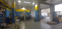 negozio in affitto Saponara foto 001__20200302_165347_hdr.jpg