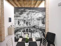 appartamento in affitto Padova foto 001__casagiada1.jpg