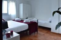 appartamento in affitto Padova foto 008__dsc_0842.jpg