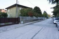 appartamento in affitto Padova foto 015__dsc_0877.jpg