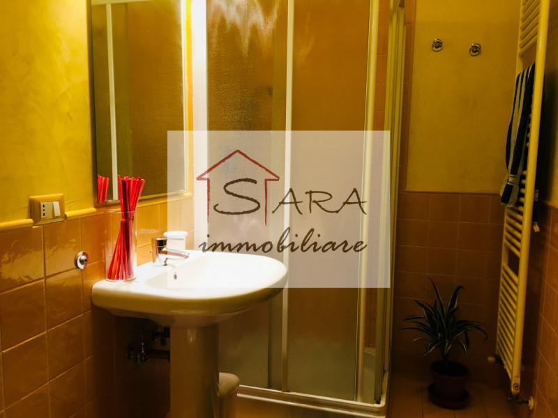 Centro Storico appartamento tricamere zona Piazze - https://media.gestionaleimmobiliare.it/foto/annunci/200317/2206512/800x800/011__san_clemente__3.jpg