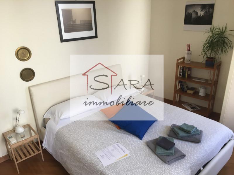 Centro Storico appartamento tricamere zona Piazze - https://media.gestionaleimmobiliare.it/foto/annunci/200317/2206512/800x800/024__san_clemente__8_wmk_0.jpg
