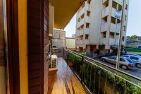 appartamento in affitto Padova foto 014___1022__09-57_img_0176.jpg