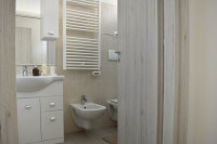 appartamento in affitto Padova foto 004__10.jpg