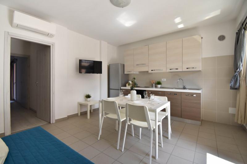 Appartamento in ottime condizioni arredato cercasi Rif. 12356438