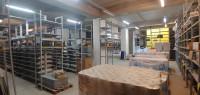 magazzino in affitto Saponara foto 004__20200123_152947.jpg