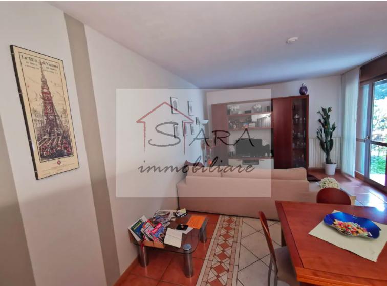 Trilocale con Giardino privato - https://media.gestionaleimmobiliare.it/foto/annunci/200319/2207447/800x800/008__7.png
