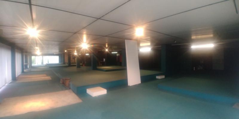Stanza / posto letto in buone condizioni in vendita Rif. 12381241