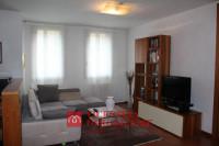 appartamento in vendita Bolzano Vicentino foto 001__8.jpg