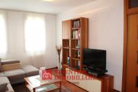appartamento in vendita Bolzano Vicentino foto 002__5.jpg