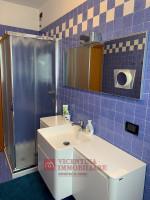 appartamento in vendita Bolzano Vicentino foto 999__photo-2020-03-13-18-20-14__14.jpg