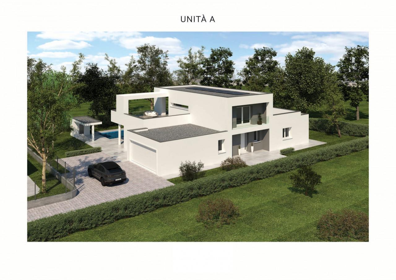C508 Nuova splendida Villa Singola ad Abano Terme https://media.gestionaleimmobiliare.it/foto/annunci/200407/2214232/1280x1280/999__a_ville_appie_ottimizzato-10.jpg
