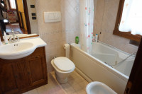 villa in vendita Torri di Quartesolo foto 011__dsc00701.jpg