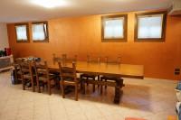 villa in vendita Torri di Quartesolo foto 015__dsc00696.jpg