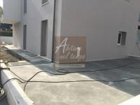 appartamento in vendita Cittadella foto 003__img_1038.jpg