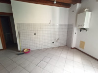 appartamento in affitto Vicenza foto 001__img_20200306_113412.jpg